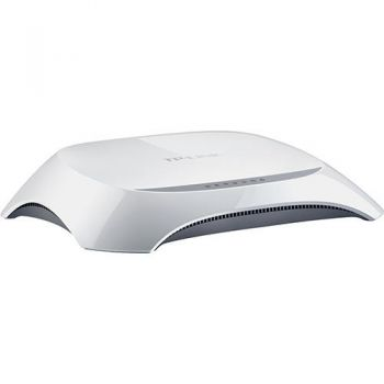 Roteador Wireless 150Mbps TL-WR720N - TP-Link