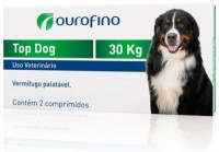 TOP DOG 30KG - UN