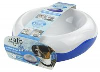 AFP BEBEDOURO GELADO CHILL OUT COOLER BOWL 500ML