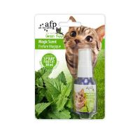 AFP SPRAY CATNIP MAGIC SCENT 30ML - UN