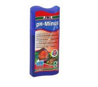 JBL PH MINUS 250ML - ACIDIFICANTE - UN