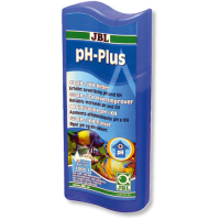 JBL PH PLUS 250ML - ALCALINIZANTE - UN